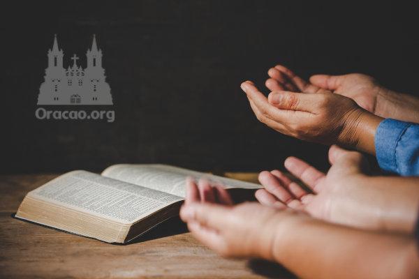 Oração ao Imaculado Coração de Maria