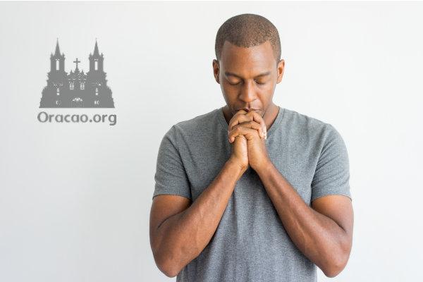 Oração de Santa Mônica