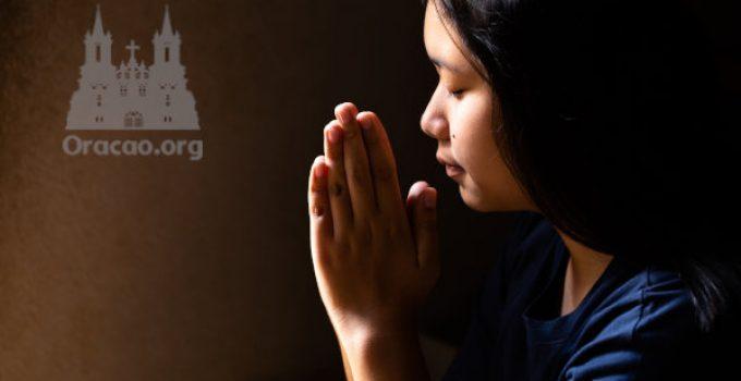 Oração de Santa Rita