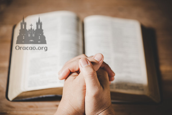 Oração de Santo Inácio de Loyola