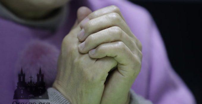 Oração de São Cosme e Damião