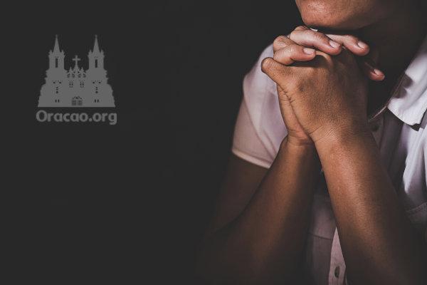 Oração de São José de Cupertino