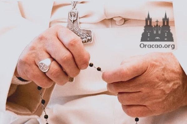 Oração de São Rafael
