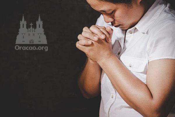 Oração de São Tomás de Aquino