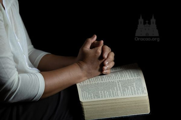 Oração a Santa Úrsula