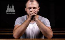 Oração a Santa Maria Goretti