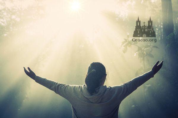 Oração a São Tito