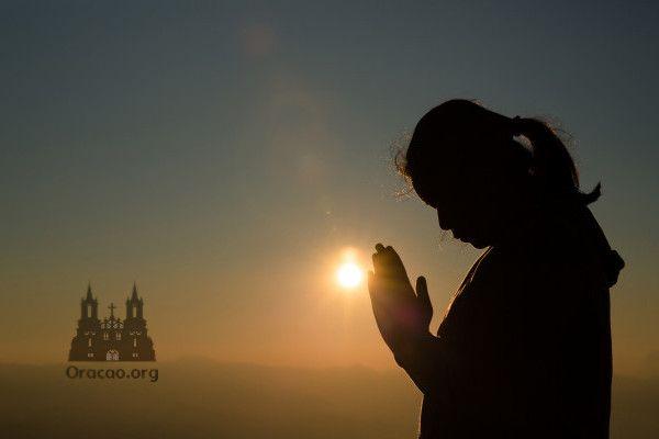 Oração ao Arcanjo Metatron