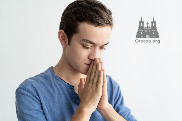 Oração de Arcanjo Jofiel