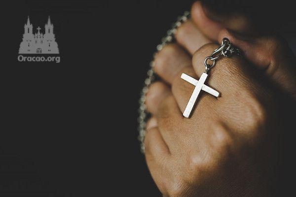 Oração de Cristo Rei