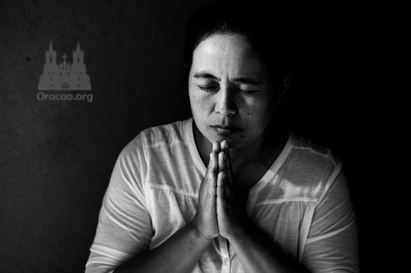 Oração de Santa Adelaide