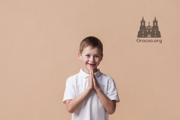 Oração de Santa Inês