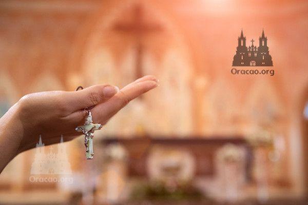 Oração de Santa Isabel da Hungria