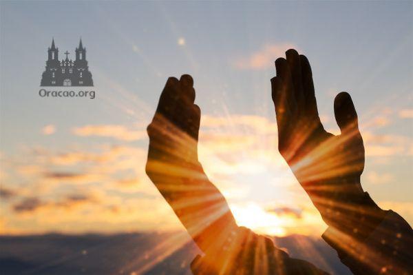 Oração de Santa Quiteria