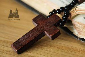 Oração de São Uriel Arcanjo